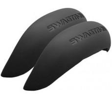 Резиновые бамперы гироскутера Swagtron T1 Hoverboard Black