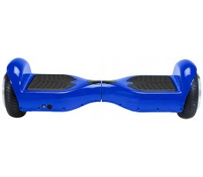 Гироскутер Swagtron T1 Hoverboard Blue