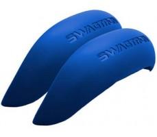 Резиновые бамперы гироскутера Swagtron T1 Hoverboard Blue