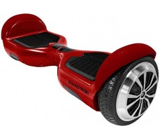 Гироскутер Swagtron T1 Hoverboard Red
