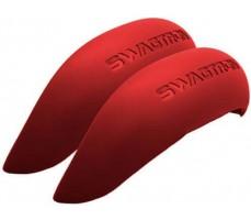 Резиновые бамперы гироскутера Swagtron T1 Hoverboard Red