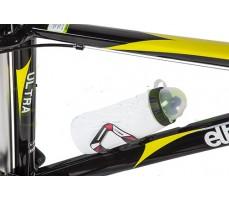 фото Велогибрид Eltreco ULTRA EX PLUS 500W Yellow