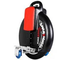 Моноколесо Smart Wheel 1000 Black