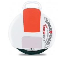 Моноколесо Smart Wheel 1000 White