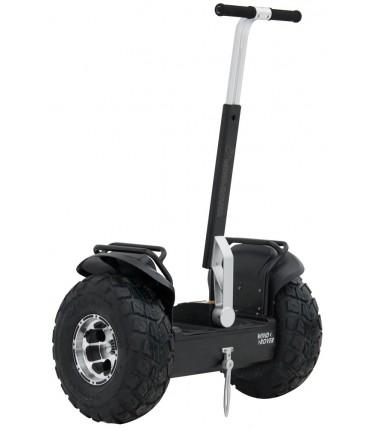 Сигвей-внедорожник Smart Wind-Rover 36V | Купить, цена, отзывы