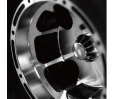 Фото колеса сигвея Smart Wind-Rover 36V