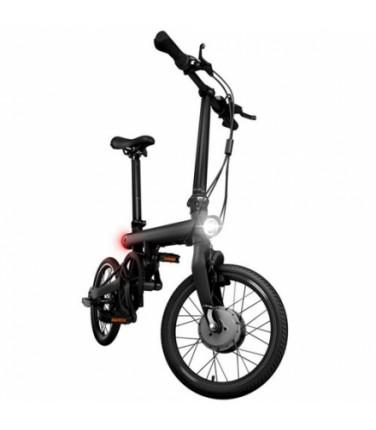 Электровелосипед Xiaomi (Mi) Mijia QiCycle | Купить, цена, отзывы