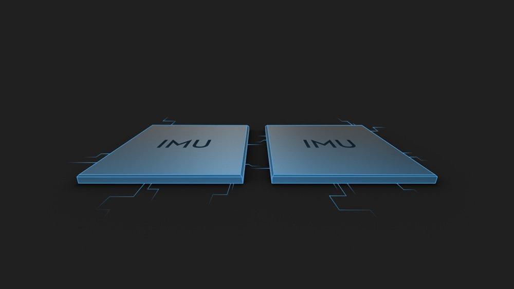 процессоры квадрокоптера dji phantom pro 4
