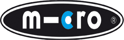 Логотип Micro