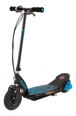 PowerCore E100