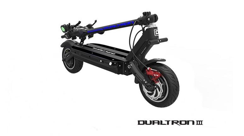 dualtron3