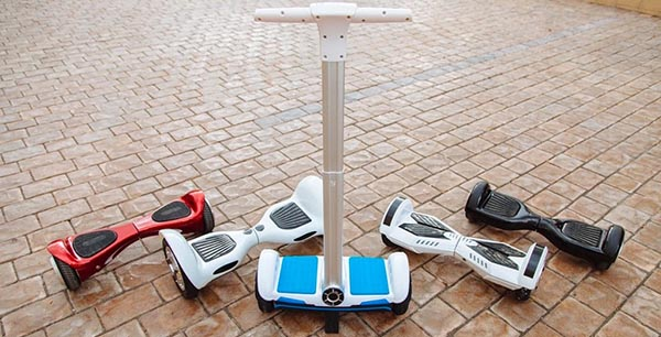 Изображение - На двух колесах электрический seagway-and-gyroscooter-doska