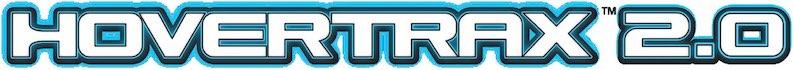 логотип самого качественного гироскутера